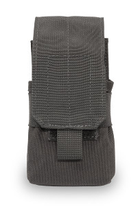 Black Rifle Magazine Pouch