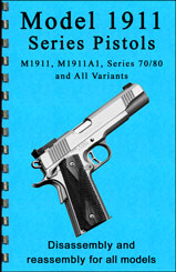 1911 Series GunGuide