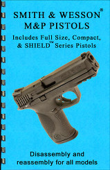 S&W M&P GunGuide