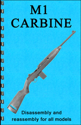 M1 Carbine GunGuide