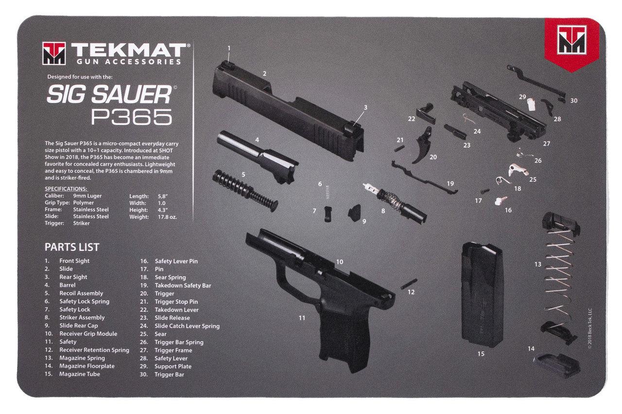 www pistoleer com/gunmats/pics/17-sigp365 jpg
