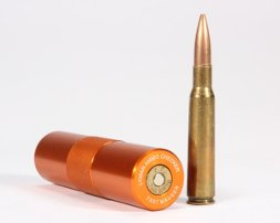 Lyman Single Caliber Ammo Checkers