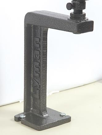 Lyman Powder Measure Stand 7767784