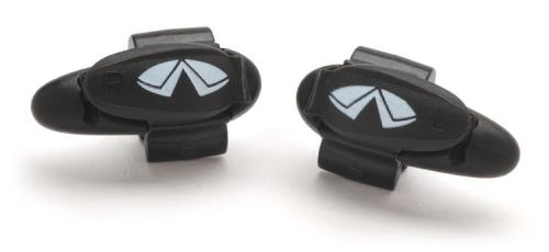 EPC12 - Ear Plug Clips
