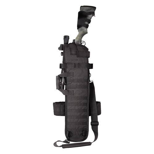 Large Accessory Bag moreover Load Bearing Suspenders besides Tools Of The Trade Fbi Swat Text Version in addition About furthermore 281428499963. on molle harness